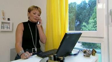 Video «Cablecom: Der grosse Frust der Kunden» abspielen