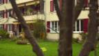 Video «Günstiger wohnen: Die Bau-Genossen kommen» abspielen