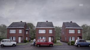 Video «Die Gebrüder De Smet (BE/NL 2014)» abspielen