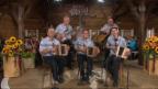 Video ««Ländler-Panache»» abspielen