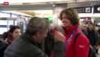 Video «Iouri Podladtchikov im Feierrausch» abspielen