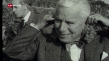 Video «Chaplin der Wahlschweizer» abspielen