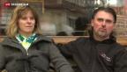 Video «Reportage über betroffene Familie der PID» abspielen