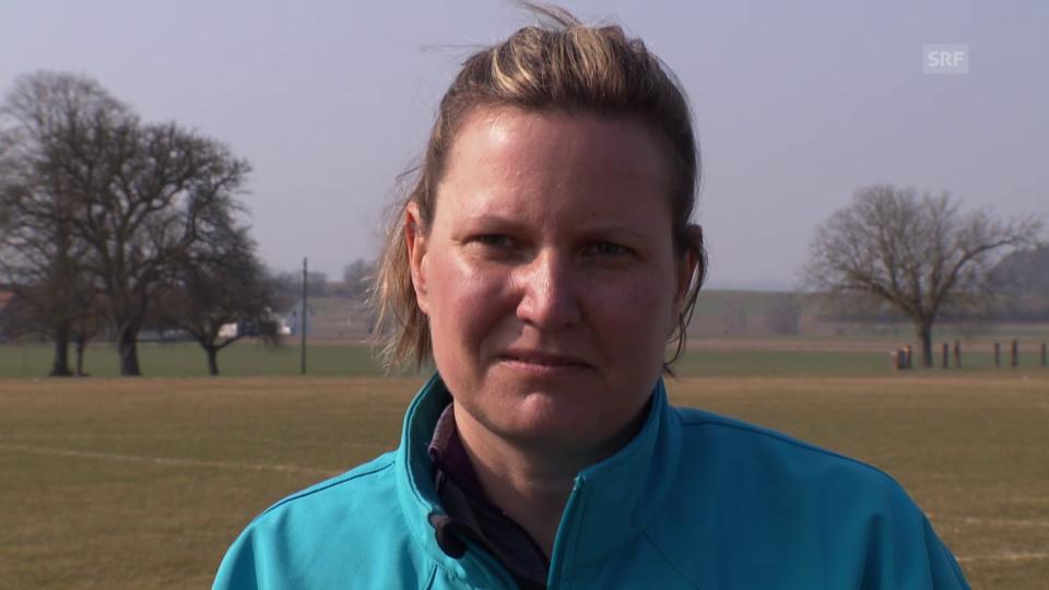 Nina Graf-Schmitz