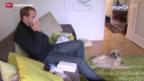 Video «Heuschnupfen im Winter» abspielen