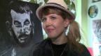Video «Die Rauschmeisserin und die Geschasste» abspielen