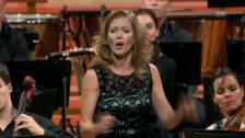 Video «Trailer «I'm a creative animal – Barbara Hannigan»» abspielen