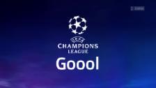 Link öffnet eine Lightbox. Video Champions League - Goool vom 24.10.2018 abspielen