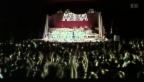 Video «40 Jahre ABBA» abspielen