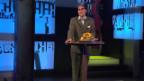 Video «Dr. Walter B. Grünspan» abspielen