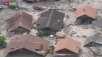Video «Rückblick auf Unwetter 2005» abspielen
