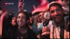 Video «Die Träume des Arabischen Frühlings in Ägypten» abspielen