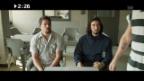 Video «Kinostart diese Woche: «Logan Lucky»» abspielen