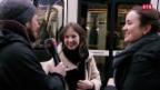 Laschar ir video «Unterländers ed il rumantsch»