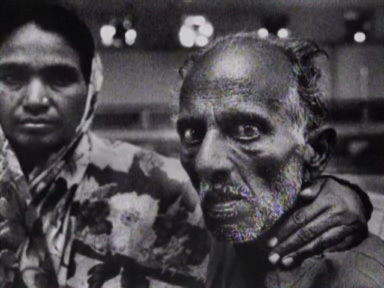 20 Jahre Chemiekatastrophe Bhopal