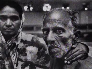 Video «20 Jahre Chemiekatastrophe Bhopal» abspielen