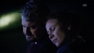 Video «Best-of «Luc & Anna-Maria»» abspielen