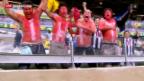 Video «Tahiti bei den Grossen» abspielen