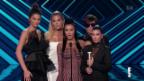 Video «People's Choice Awards im Schatten der Brandkatastrophe» abspielen
