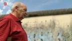 Video «Die uneinsichtigen Mauerschützen» abspielen