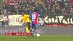 Video «Basel-YB» abspielen