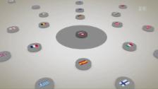 Video «So funktioniert der AIA» abspielen