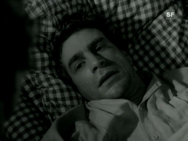 Video «Uli der Knecht (1954)» abspielen