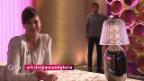 Video ««Glanz & Gloria» sucht junge Talente fürs Fernsehen: «Voll fresh»» abspielen