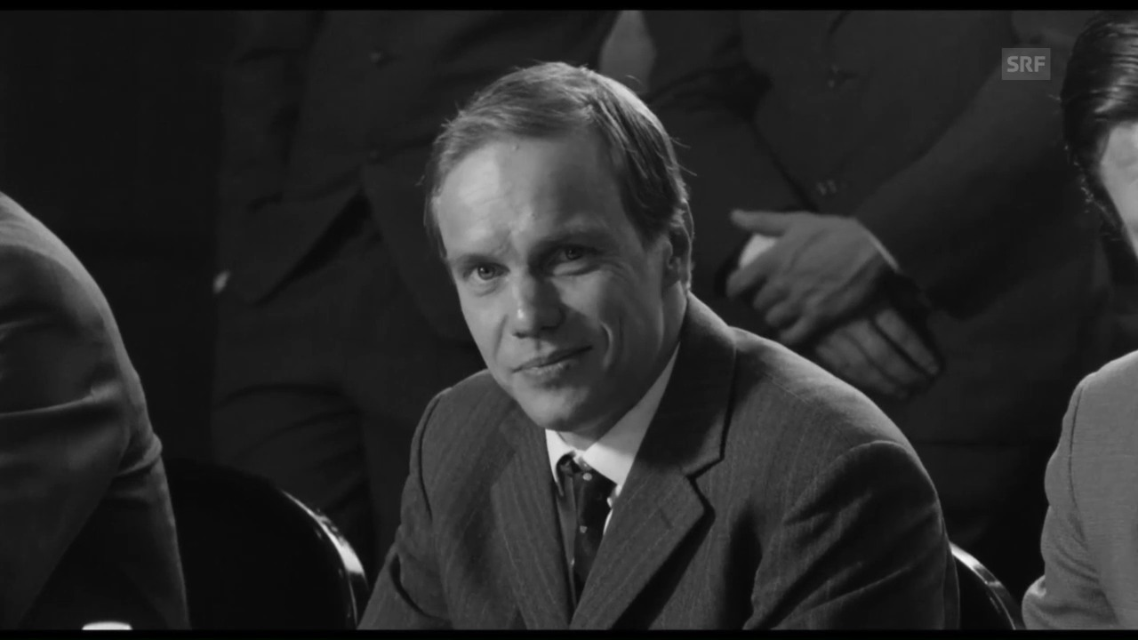 «The Happiest Day in the Life of Olli Mäki»