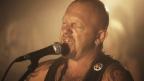 Video «Sandra und Philipp: «Dr Himu brönnt»» abspielen