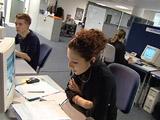 Video «Kundenservice: Die besten und schlechtesten Firmen» abspielen