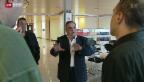 Video «Gemeindepräsident vor Gericht» abspielen