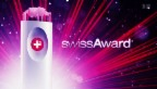Video ««SwissAward»: Ein Trio infernale» abspielen