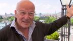 Video «Eine deutsche Regielegende inspiriert von Max Frisch» abspielen