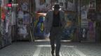 Video «Die Reitschule - Seit 30 Jahren besetzt und umstritten» abspielen
