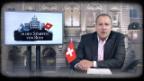 Video «In Volkes Namen: Wenn Politiker ihr eigenes Fernsehen machen» abspielen