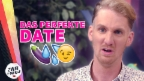 Video «Dating Tipps von den Experten     Zwei am Morge» abspielen