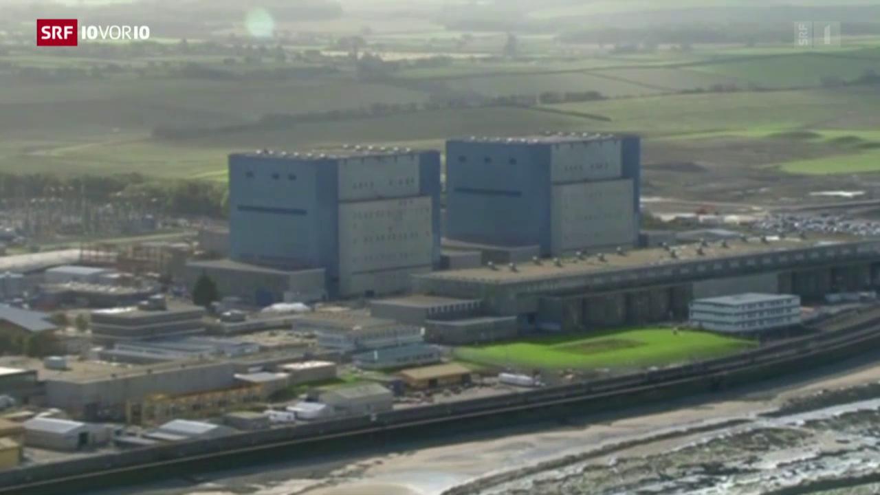 FOKUS: 5 Jahre nach Fukushima
