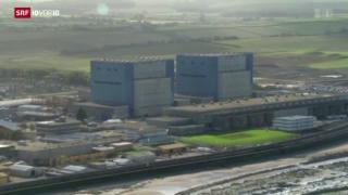Video «FOKUS: 5 Jahre nach Fukushima» abspielen