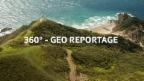 360° - GEO Reportage