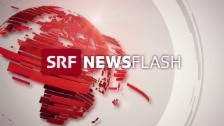 Link öffnet eine Lightbox. Video Zugentgleisung in Bern, Bottas «Steinblume», Flugzeug-Unglück in Peru abspielen