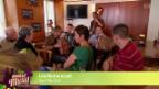 Video «Ländlerkarussell» abspielen