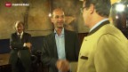 Video «Wallis: CVP behält beide Sitze im Ständerat» abspielen