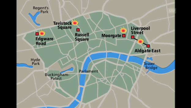 Video «Terroranschläge in London» abspielen