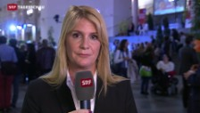 Video «Alexandra Gubser zu Wahlen in Genf» abspielen
