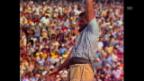 Video «1983 in Langenthal - Schläpfer Ernst» abspielen