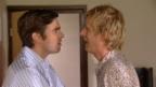 Video «Lehrer Dammann hat ein Geheimnis» abspielen