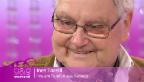 Video «Geburtstags-Überraschung für Jörg Schneider» abspielen