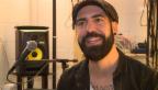 Video «Andy McSean aus St.Gallen» abspielen