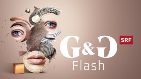Link öffnet eine Lightbox. Video G&G People Flash vom 23.11.2017 abspielen